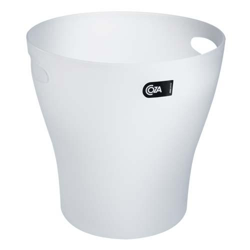 Cooler Branco 7,0 L - Coza