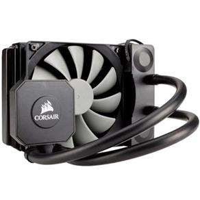 Cooler Corsair H45 Hydro Cw-9060028-Ww