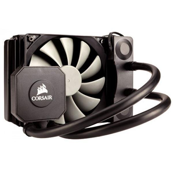 Cooler Corsair HYDRO H45 CW-9060028-WW