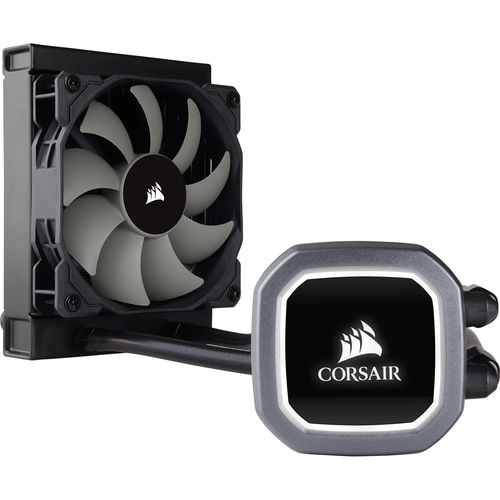 Cooler Hydro Corsair H60 CW-9060036WW
