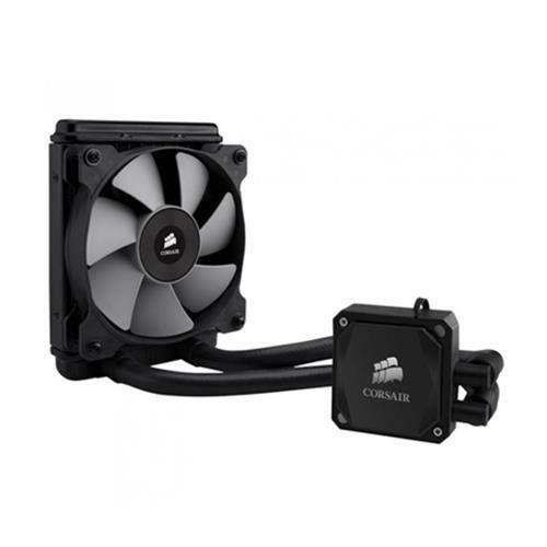 Cooler Watercooler Corsair Hydro H60 - Cw-9060007-Ww