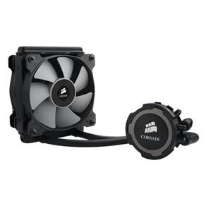 Cooler WaterCooler Corsair Hydro Series H75 120mm - CW-9060015-Ww