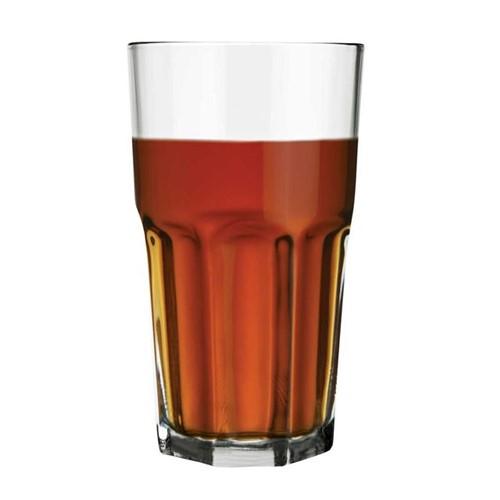 Tudo sobre 'Copo Bistrol 520ml Long Drink Vidro'