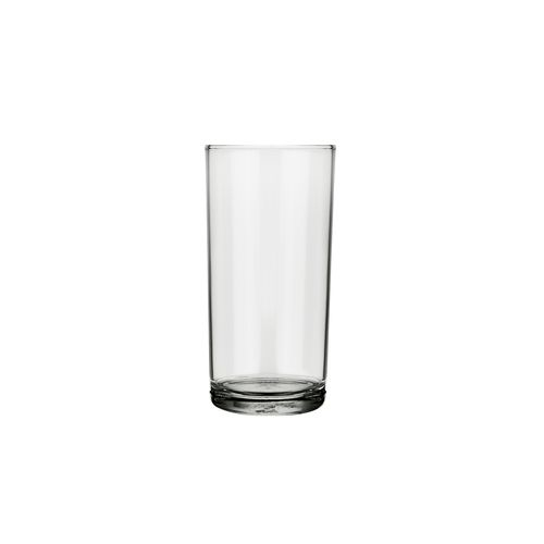 Copo Long Drink 350 Ml Cylinder - 7600 - Nadir - Naf 019