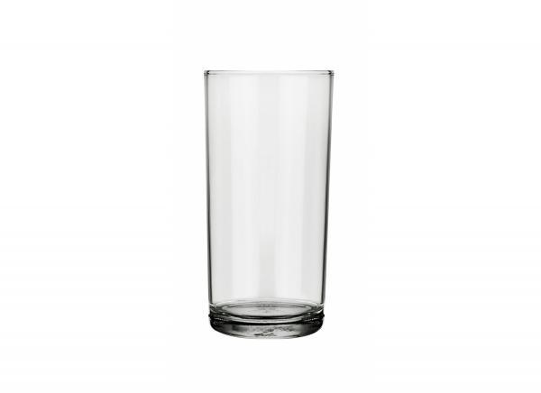 Copo Long Drink 350 Ml Cylinder Nadir - NAF 019