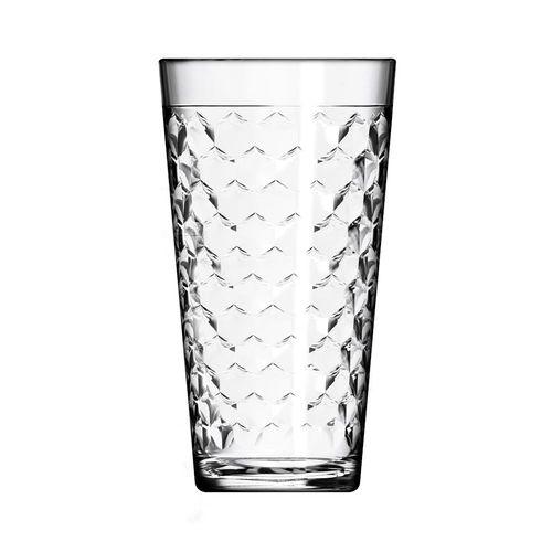 Copo Long Drink 350mL Marrocos Colorex