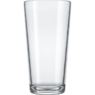 Copo Long Drink 2601 Nadir 264ml