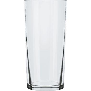 Copo Long Drink 7600 Nadir 350ml