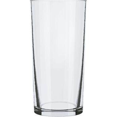 Copo Long Drink 7700 Nadir 300ml