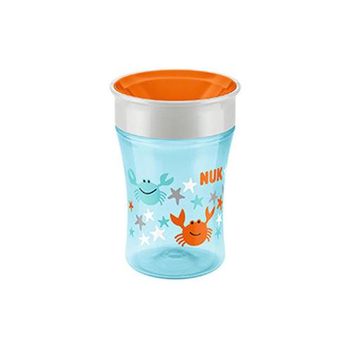 Copo Nuk 360º Magic Cup 230ml Boy
