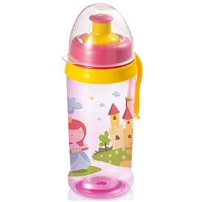 Copo Squeeze Grow 360Ml (36M+) - Multikids