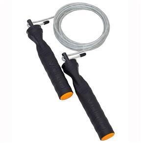 Corda de Pular em Aço Vollo para Crossfit com Rolamento VP1045