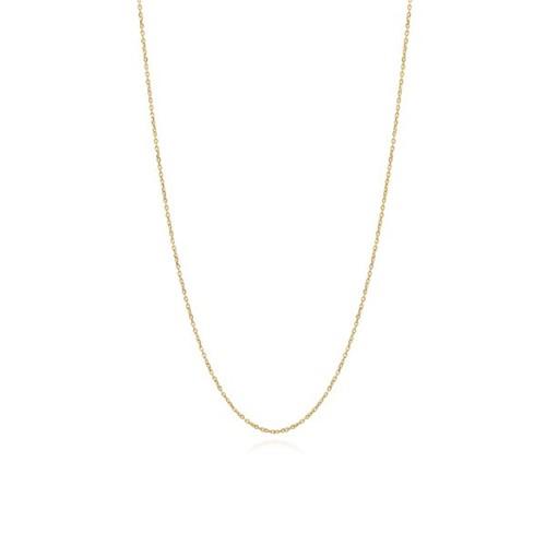 Tudo sobre 'Corrente Cartier Ouro Amarelo 18K - 45cm'