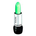 Corretivo Colorido Koloss-07 Verde