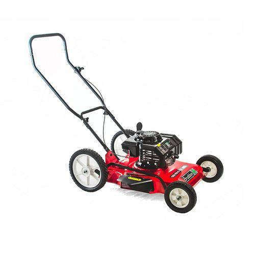 Cortador de Grama 4HP 2T - Cg 500