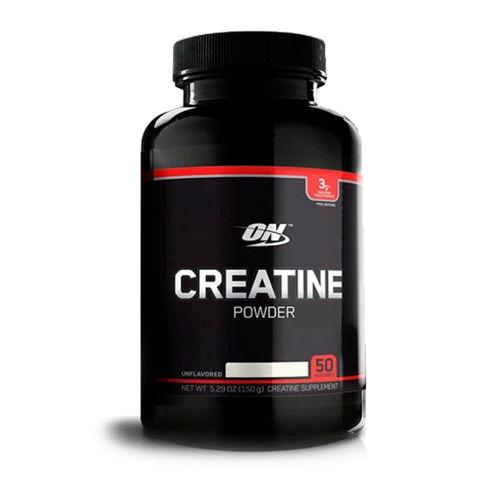 Creatina (150g) Optimum Nutrition