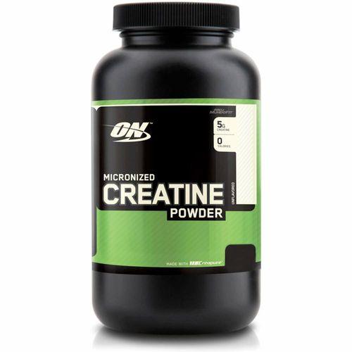 Creatina Powder 150g - Optimum Nutrition