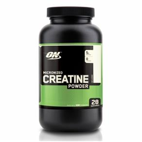 Creatina Powder 150Gr Optimum
