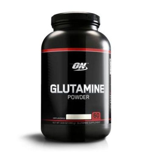 Creatina Powder Black Line (300g) - Optimum Nutrition