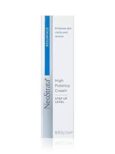 Creme Hidratante Facial NEOSTRATA Resurface High Potency Cream 30ml, Neostrata