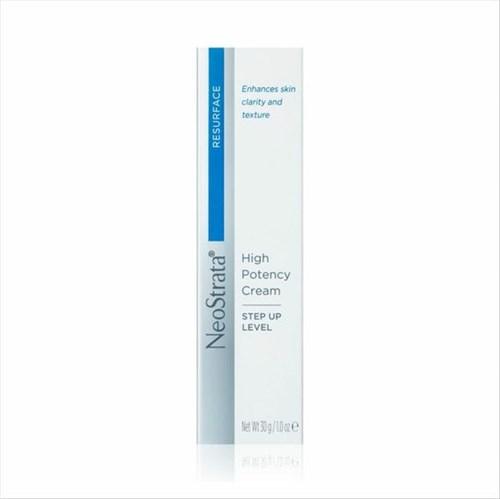 Creme Hidratante Facial Neostrata Resurface High Potency Cream 30ml