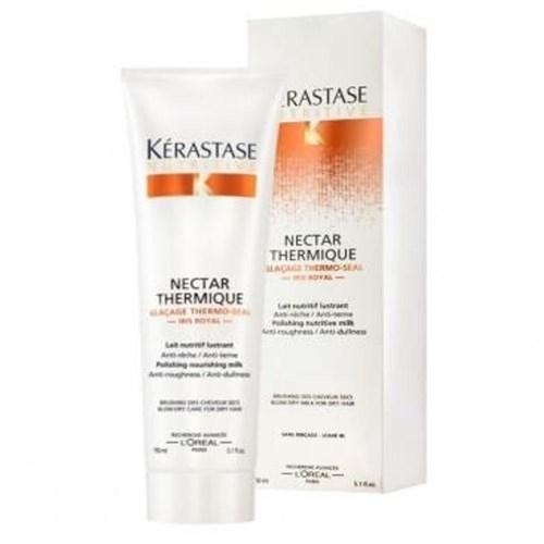 Tudo sobre 'Creme Nutritive Nectar Thermique 150ml Kérastase'