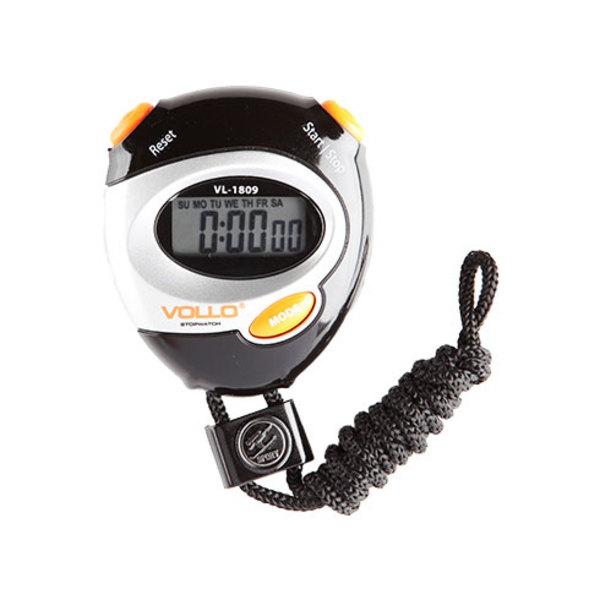 Cronometro VL-1809 1-100s - Vollo