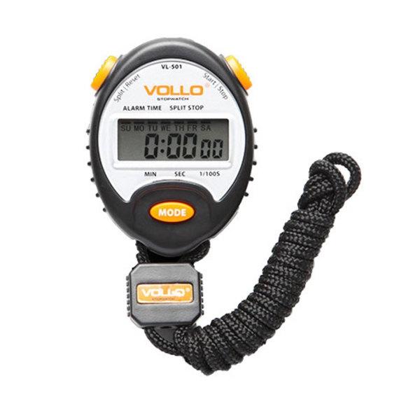 Cronometro VL-501 1-100s - Vollo