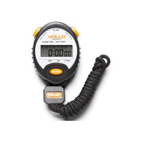 Cronômetro VL501 - Vollo
