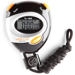 Cronômetro Vollo 1809