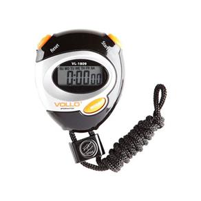 Cronometro Vollo VL-1809 1-100s
