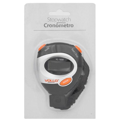 Cronômetro Vollo VL-1809 VL1809
