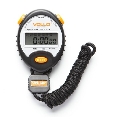 Cronômetro Vollo VL-501