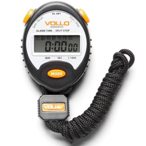 Cronômetro Vollo