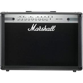 Cubo Marshall P/guitarra Mg102cfx-b [showroom]