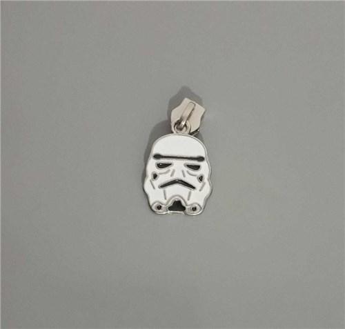 Cursor Star Wars - Darth Vader e Stormtrooper