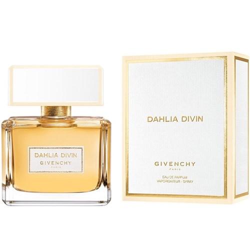 Dahlia Divin Eau de Parfum - 046200