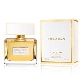 Dahlia Divin Eau de Parfum Feminino - 75 Ml