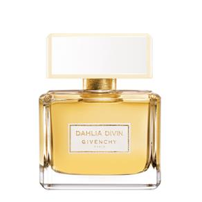 Dahlia Divin Eau de Parfum Givenchy - Perfume Feminino 75ml