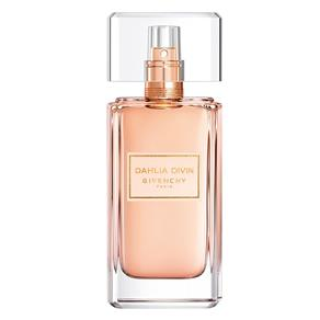 Dahlia Divin Eau de Toilette Givenchy - Perfume Feminino - 30ml - 30ml