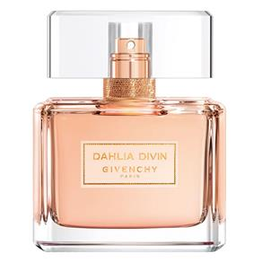 Dahlia Divin Eau de Toilette Givenchy - Perfume Feminino - 75ml