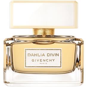 Dahlia Divin Edp - 30 Ml