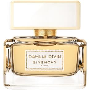 Dahlia Divin Edp - 75 Ml