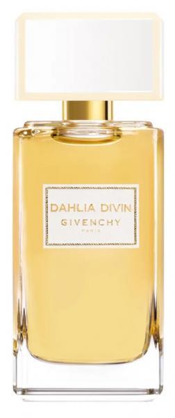 Dahlia Divin Feminino Eau de Parfum 30ml - Givenchy