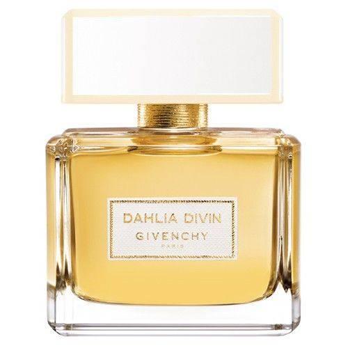 Dahlia Divin Feminino Eau de Parfum