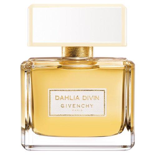Dahlia Divin Feminino Givenchy Eau de Parfum
