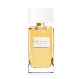 Dahlia Divin Givenchy - Perfume Feminino - Eau de Parfum 30ml
