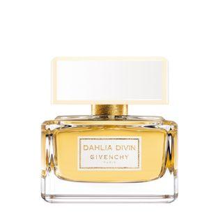 Dahlia Divin Givenchy - Perfume Feminino - Eau de Parfum 50ml