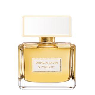 Dahlia Divin Givenchy - Perfume Feminino - Eau de Parfum 75ml