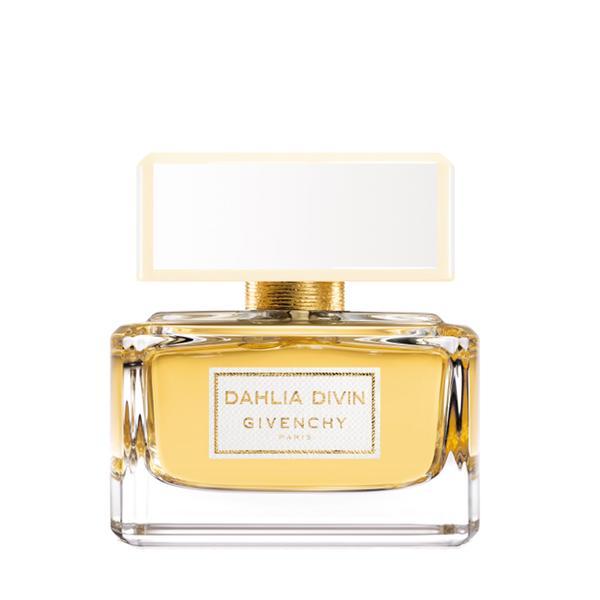 Dahlia Divin Givenchy - Perfume Feminino - Eau de Parfum
